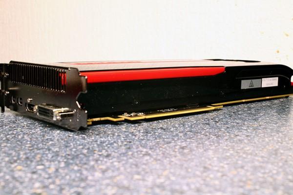 AMD, Radeon, HD 7970