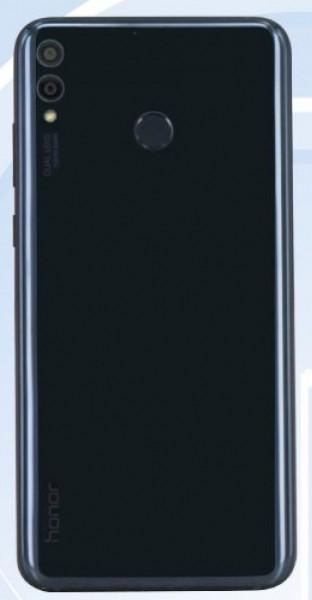 Honor 8X, 8S, Honor 8X Max, Huawei