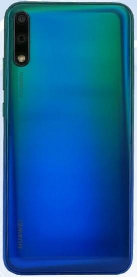 ART-TL00x, nova 5, Huawei