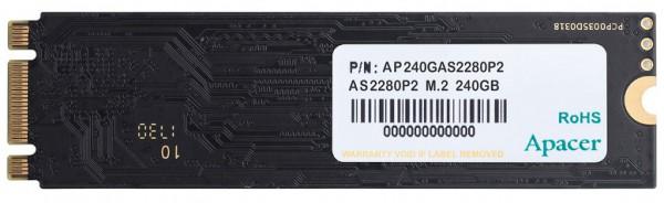 Apacer AS2280P2