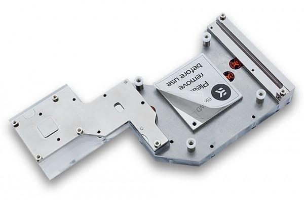 ASUS R5E Monoblock