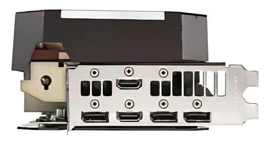 ASUS GeForce RTX 3070 OC Noctua RTX3070-O8G-NOCTUA