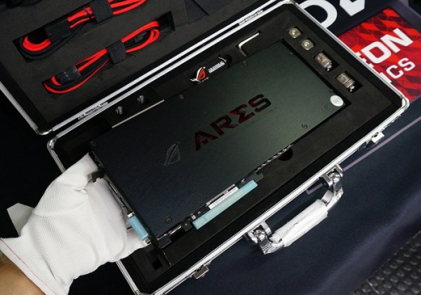 ASUS ARES III (ARESIII-8GD5)