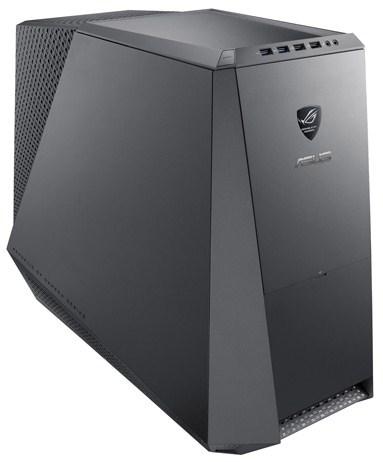 ASUS CG8580