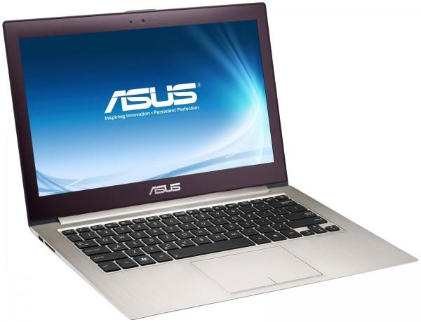 ASUS Zenbook UX32A-DB31