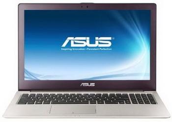 ASUS Zenbook UX51VZ-DB115H