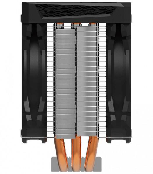 Gigabyte Aorus ATC 700