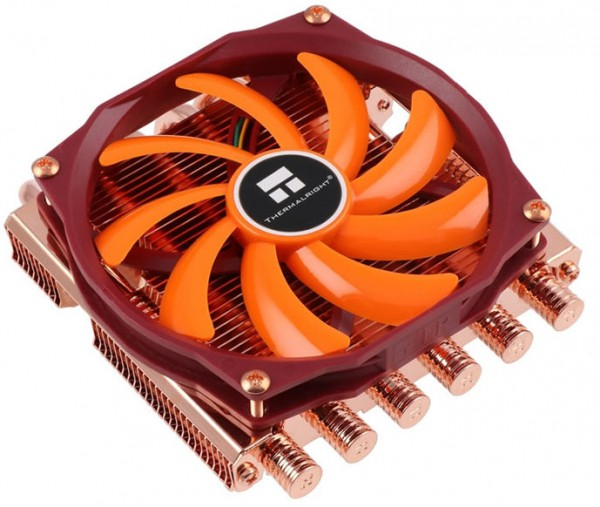 Thermalright AXP-100 Full Copper