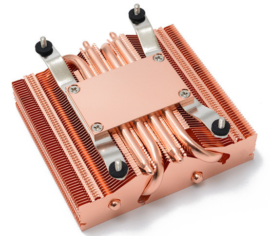 Thermalright AXP-90 Full Copper