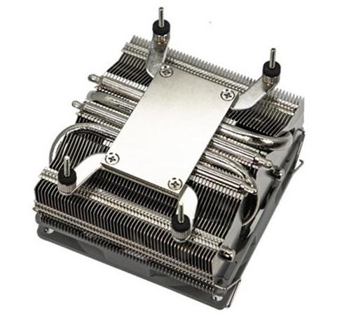 Thermalright AXP90-X53