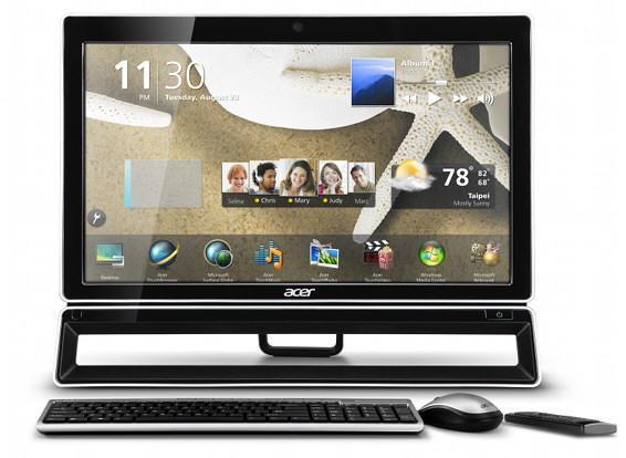 Acer AZ5 Series