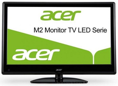 Acer M2 Series