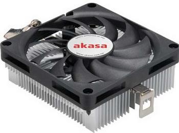 Akasa AK-CC1101EP02