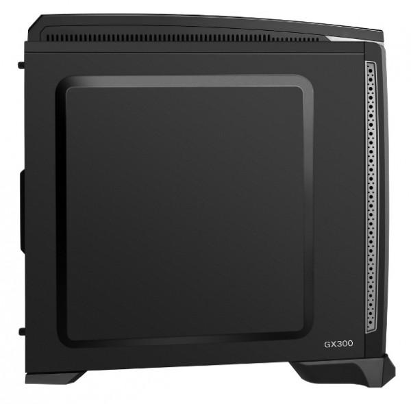 Antec GX300