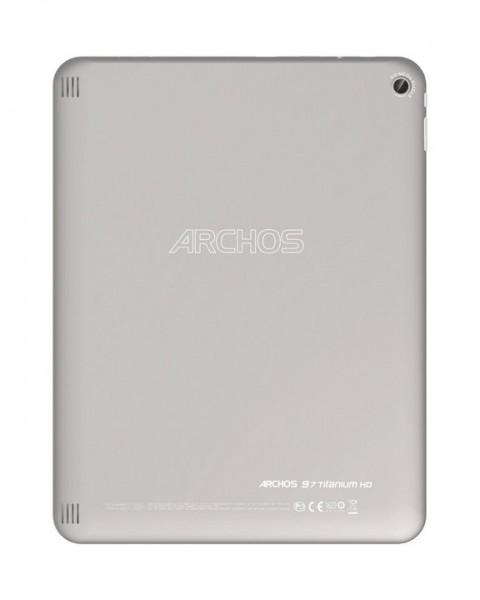 Archos 97 Titanium HD