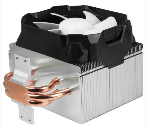 Arctic Freezer i11 и Freezer A11