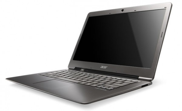 Shark Bay Ultrabook 2.0
