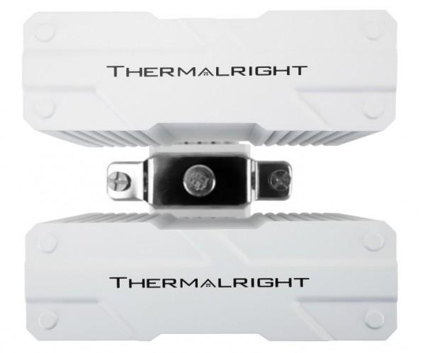 Thermalright Peerless Assassin 120 White