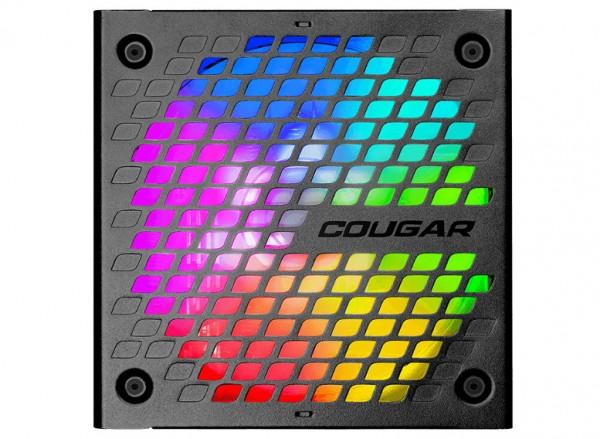 Блок питания Cougar Auric