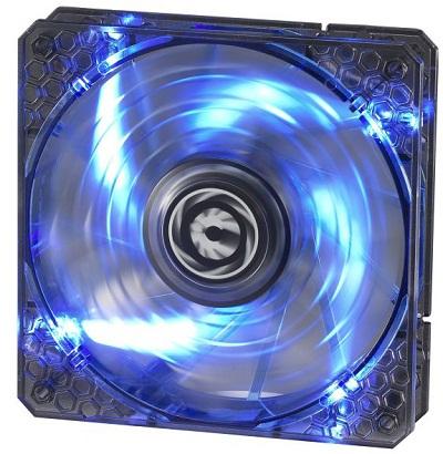 BitFenix, Spectre Pro, Spectre Pro LED