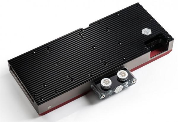 Bitspower Premium Mobius BPPRE-VG6900XTID