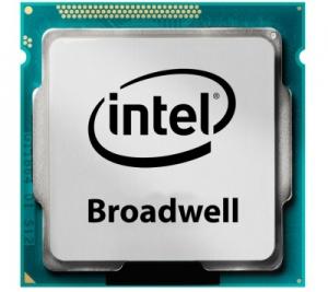 Broadwell-K