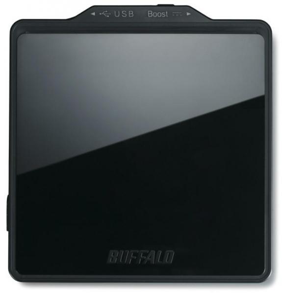 Buffalo BRXL-PCW6U2-BK