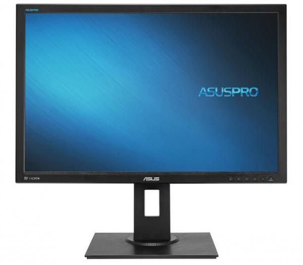 ASUS Pro Series C624BQH