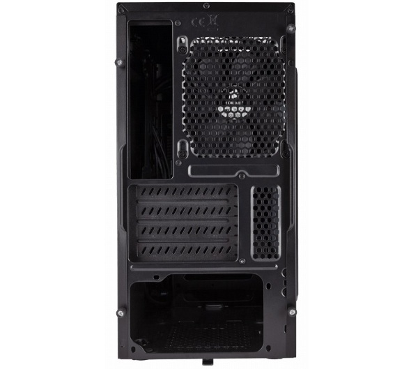 Corsair Carbide 88R