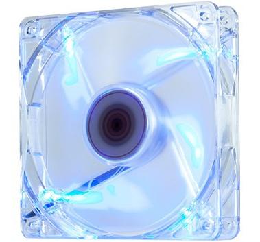 Xigmatek Crystal 120