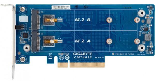 CMT4032