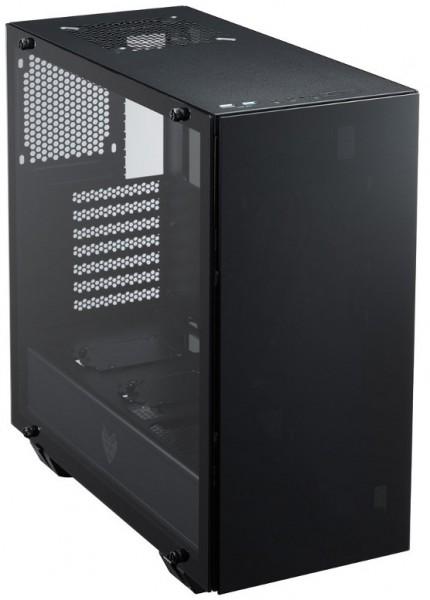 FSP CMT510