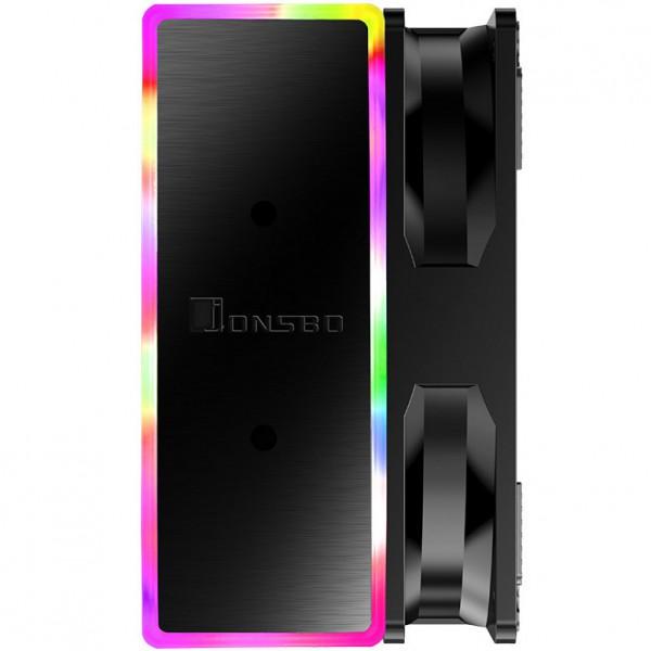 Jonsbo CR-601 RGB