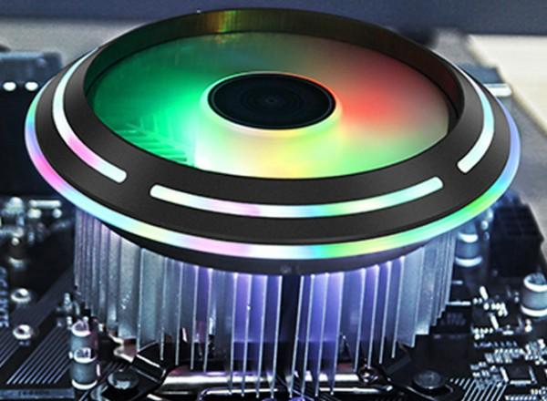 Jonsbo CR-901-RGB