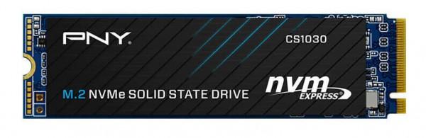 PNY CS1030 SSD M.2-2280