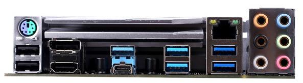 Colorful CVN X570 GAMING PRO V14