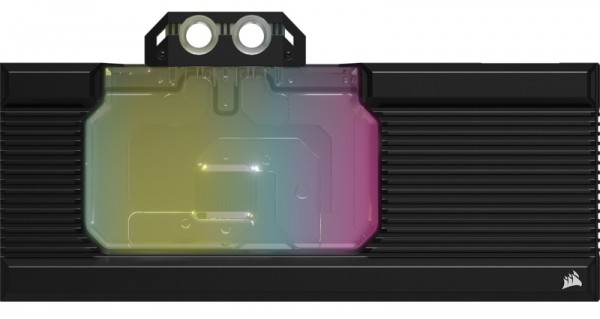 Corsair XG7 RGB RX-SERIES GPU Water Block
