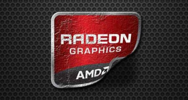 AMD Catalyst 15.6 Beta
