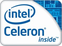 Celeron N2807