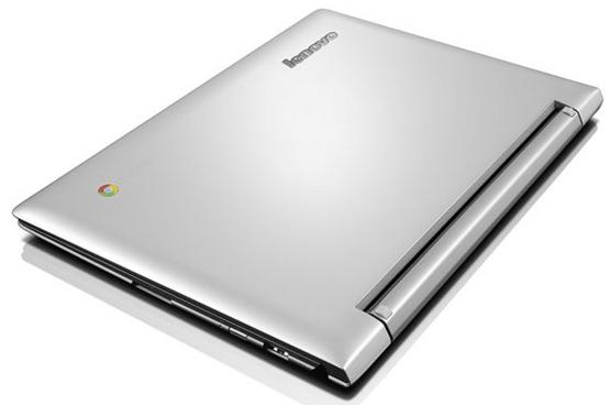 Lenovo Chromebook N20 и N20P
