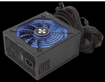 Блок питания Club 3D CSP-X1000CB