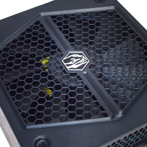 Raidmax Cobra