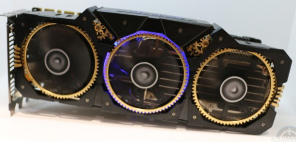 Colorful GeForce GTX 1080 iGame