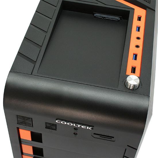 CoolTek GT-04