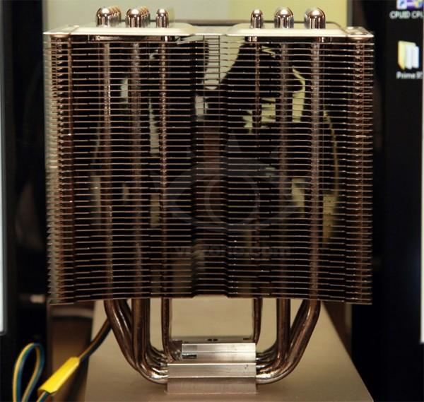 Cooler Master TPC 812