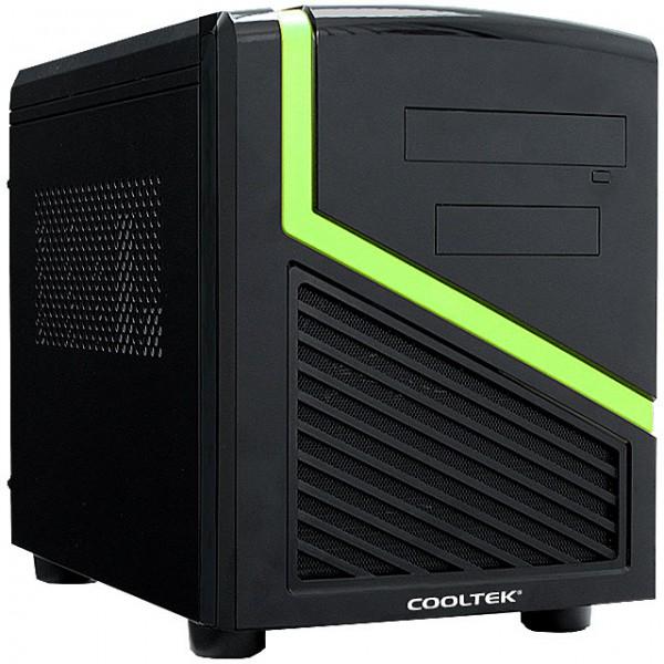 Cooltek GT-5