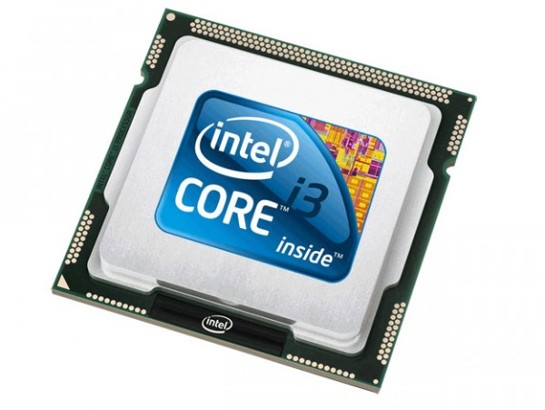 Core i3-3220ME и i3-3217UE
