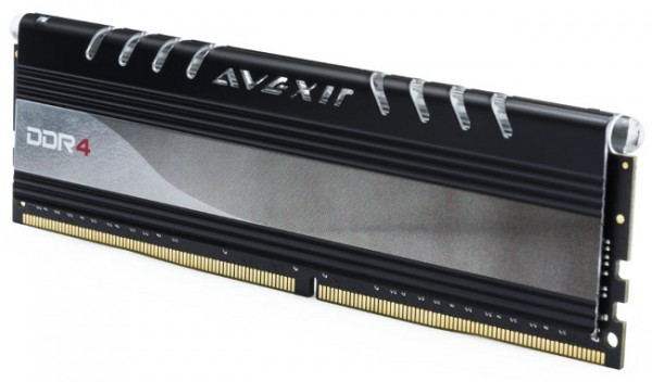 Avexir Core DDR4