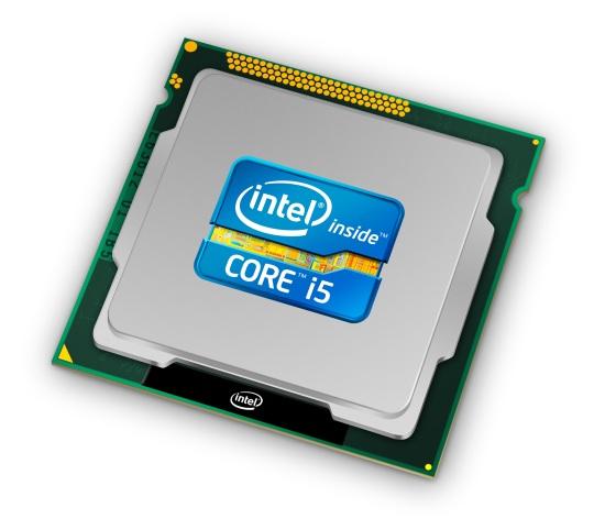 Core i5, 3360M, 3365M