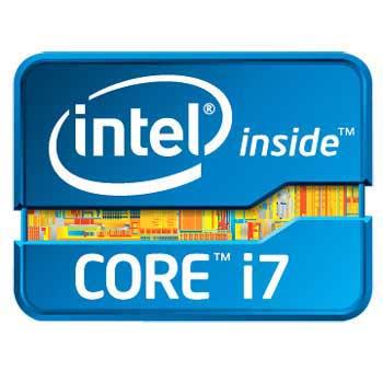 Core i7-2820QM, i7-2720QM, Core i7-2920XM Extreme Edition, i7-2620M, Intel